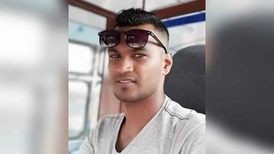 Meurtre de Ganeshwaree Buleeram : pas de remise en liberté conditionnelle pour Mamode Nubeebuccus