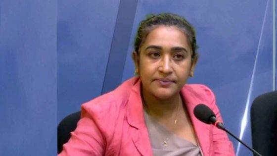 Budget : l'économiste Manisha Dookhony propose la création d'une Commission de surendettement