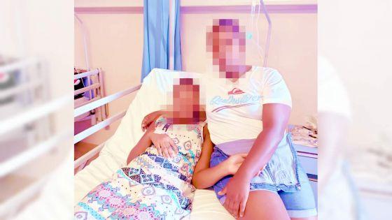 Allégation d'infidélité : une mère et sa fille agressées en pleine rue