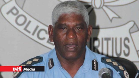 La police chez des employés d'Air Mauritius : Mario Nobin affirme n'avoir donné aucune instruction