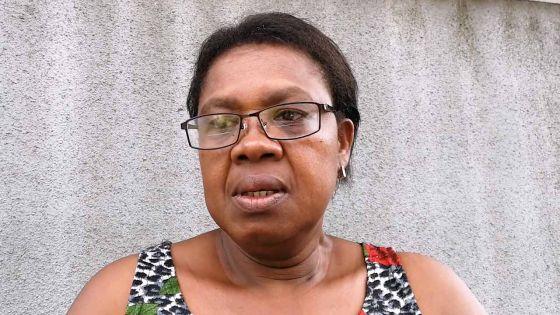 Trois pêcheurs portés disparus : leurs proches dans l'inquiétude