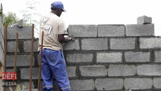 Plan d'aide pour le secteur informel : voici des informations que devront fournir les bénéficiaires