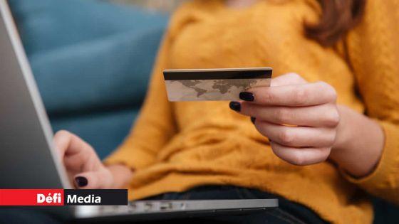 Mastercard relève le plafond de paiement sécurisé sans contact