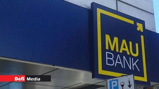 MauBank : bilan en nette croissance pour le premier trimestre 2021