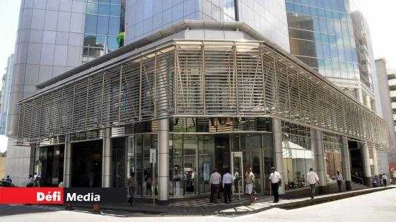 Les profits de Mauritius Telecom continuent de baisser