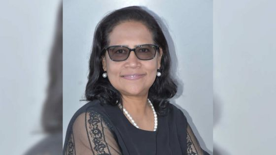 Maya Sewnath, directrice de SSS Furniture :«Le risque de faillite est bien réel pour les PME»