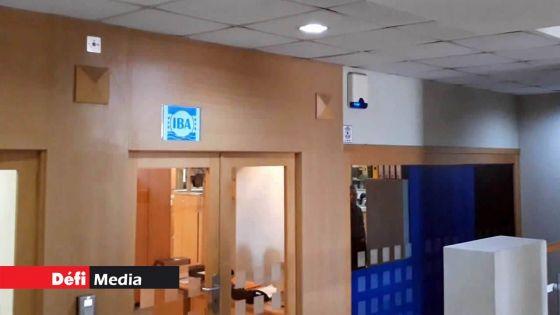 Révocation du permis d'opération de Planet FM : la réallocation des fréquences pas d'actualité, selon le chairman de  l'IBA