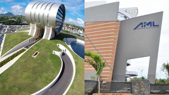 Perspectives 2021 - Bâtiments verts : pour une certification harmoniséeet 100 % mauricien