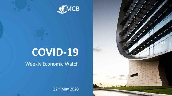 Analyse de la MCB : Budget 2020/2021, une plateforme pour «parler faiblesse et stratégie»