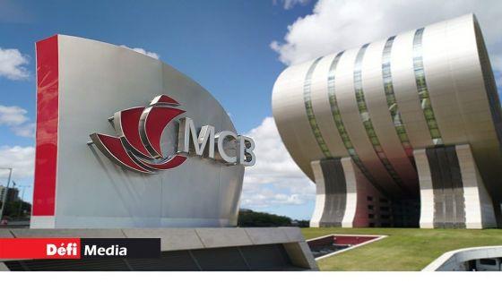 37 agences de la MCB ouvrent normalement ce mardi