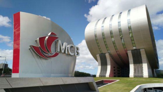 MCB : l'agence de Rivière-des-Anguilles rouverte à partir de ce samedi