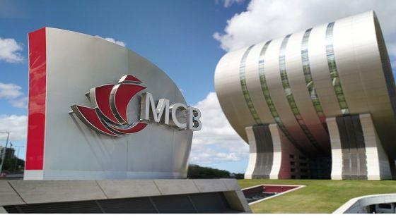 En trois ans : MCB Microfinance décaisse Rs 571 M pour 2 007 entrepreneurs