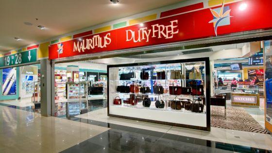 Mauritius Duty Free Paradise : réunion entre le syndicat et la direction
