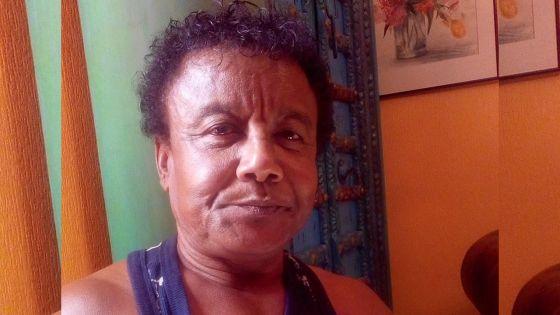 Meurtre de Lindsay Medar à Riche-Mare : un suspect de 32 ans arrêté