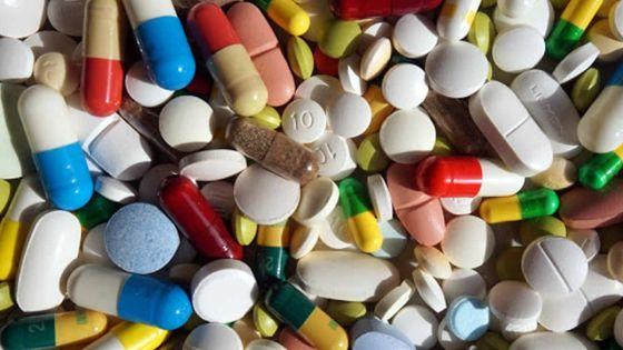 Enquête sur le trafic de médicaments périmés : des contacts du suspecten Inde passés à la loupe