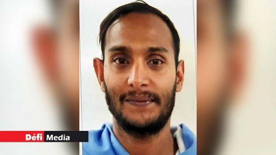 Policière tuée lors d'une «controlled delivery» : Wazil Ally Meerkhan entendu par la MCIT