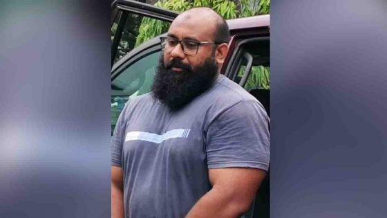 Enquête sur l'assassinat de Manan Fakhoo : le domicile de Yassin Meetoo perquisitionné