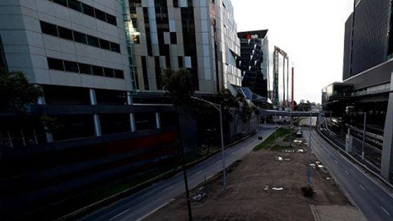Australie : le confinement levé mardi à Melbourne, maintenu à Sydney