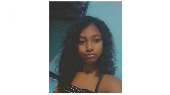 Vacoas : une collégienne de 12 ans portée disparue