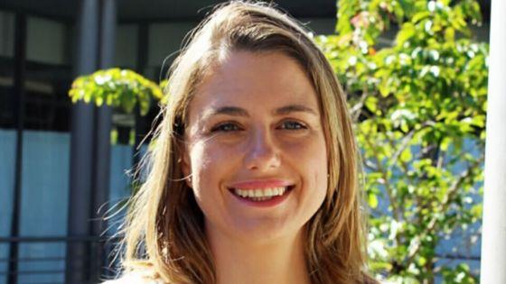 Melissa Dalais, Head of Communication & Marketing d'Ascencia : «La première journée de déconfinement s'est déroulée dans le respect des précautions sanitaires»