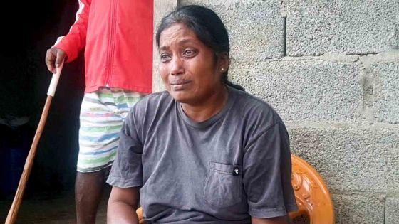Confidences de la mère de Bhushan, qui s'est suicidé par pendaison à 11 ans : « Sept ans après, le mystère reste entier »