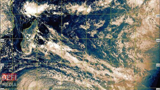 Météo : un samedi nuageux et venteux