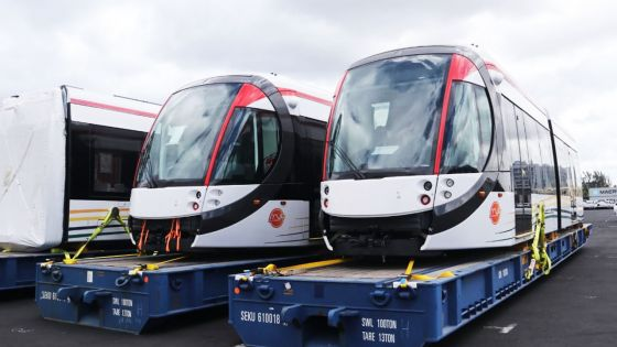 Metro Express : le GM met-il la vie des Mauriciens en danger dans son «empressement» préélectoral ?