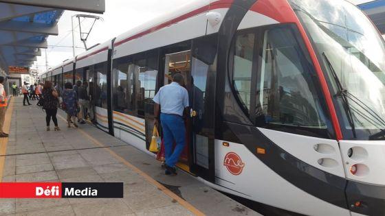 Transport public : nouveaux règlements pour les Senior Citizens à partir de lundi
