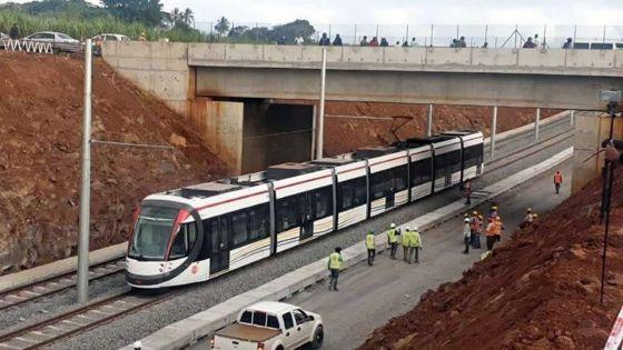 Acquis pour le Metro Express : le ministre des Terres appeléà revoir l'évaluation d'un terrain