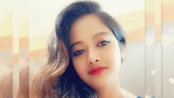 Camp-de-Masque : tuée par son ex-époux, Ganeshwaree Buleeram a reçu 22 coups de couteau