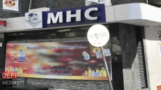 MHCL : un employé positif à la Covid-19, le «main office» à Port-Louis fermé temporairement