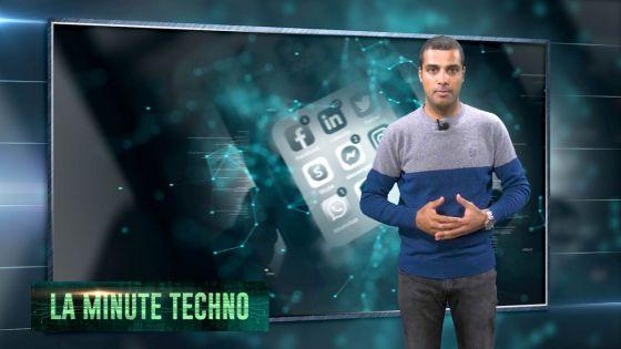 La Minute Techno - Le 1er confinement a fait grimper le trafic internet