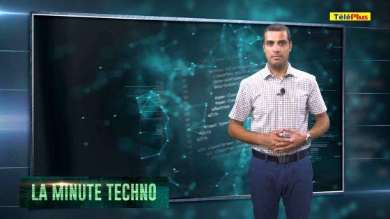 La Minute Techno - Des cours de coding en ligne pour les enfants mauriciens