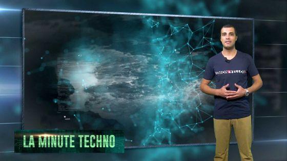 La Minute Techno - Explora