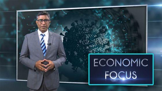 [Economic Focus] Face à la pandémie, la situation pourrait se corser davantage