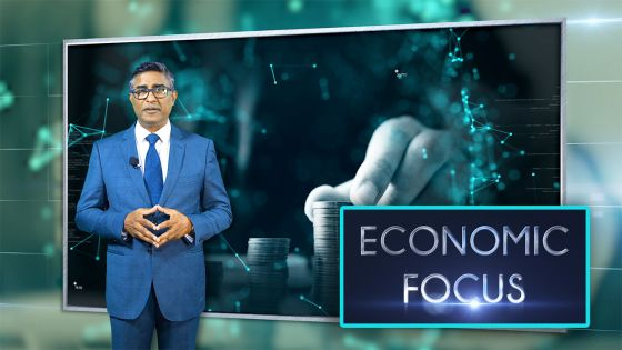 «Economic Focus» : le « Family Office », un produit d'avenir dans le porte-feuille financier du pays