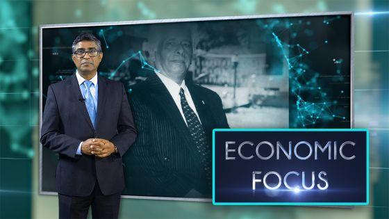 [Economic Focus] Le miracle de l'économie mauricienne sous le leadership de SAJ