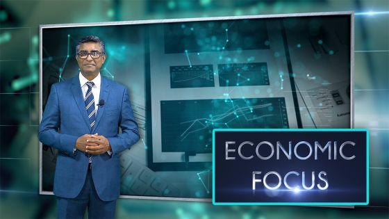 [Economic Focus] Que s'est-il passé pour que Maurice figure sur la liste noire de l'UE ?