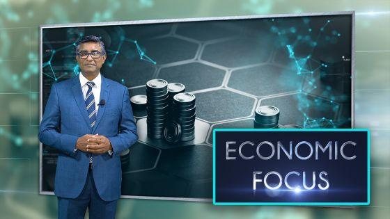 [Economic Focus] Investissement : des restructurations profondes à un moment aussi délicat sont-elles possibles ?