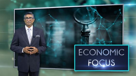 [Economic focus] Grands enjeux du Budget et leadership économique