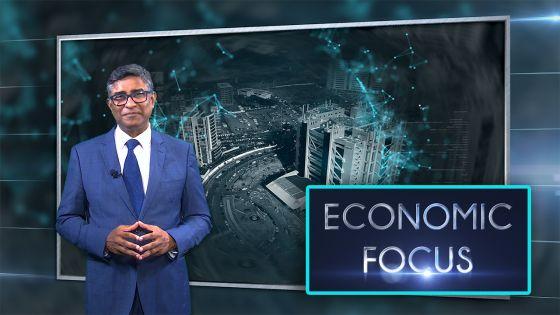 (Economic Focus) Secteur financier : gros plan sur la visite d'experts du Gafi