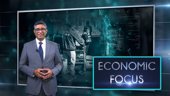 [Economic Focus] Réouverture partielle des frontières : la lumière au bout du tunnel
