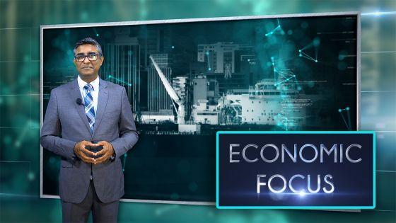 [Economic Focus] L'affaire Betamax, comment on en est arrivé là