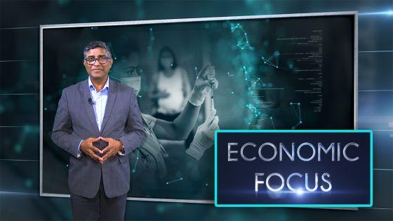 [Economic Focus] Comment rétablir un degré de normalité : trois facteurs déterminants