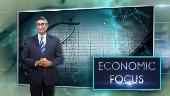 [Economic Focus] Zoom sur le secteur financier mauricien