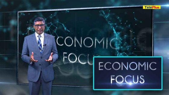 « Economic Focus » : socialisme, économie mixte et marche libre