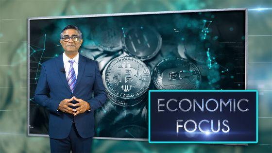 (Economic Focus) Vers le lancement de la roupie numérique