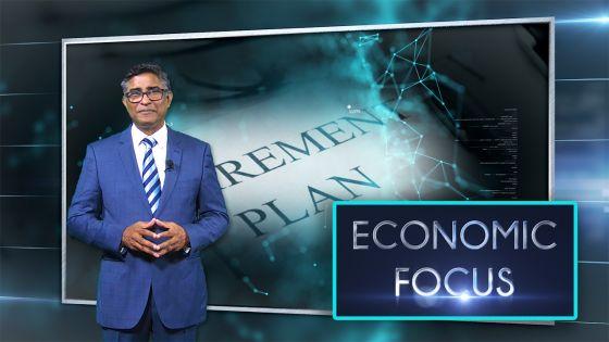 [Economic Focus] La CSG expliquée