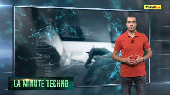 La Minute Techno - Se prémunir des pannes d'internet
