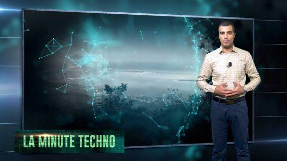 La Minute Techno - Bringing nature closer to you